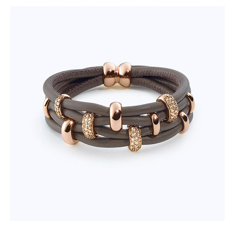 Noor-exclusive-armband-loops