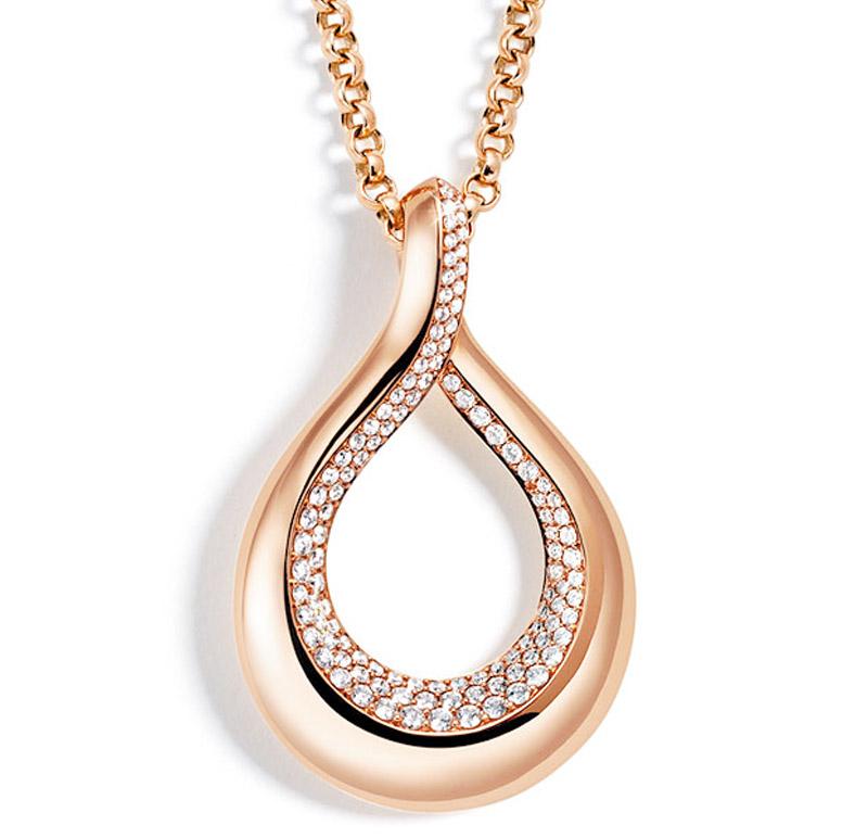 Noor-exclusive-harmony-collier
