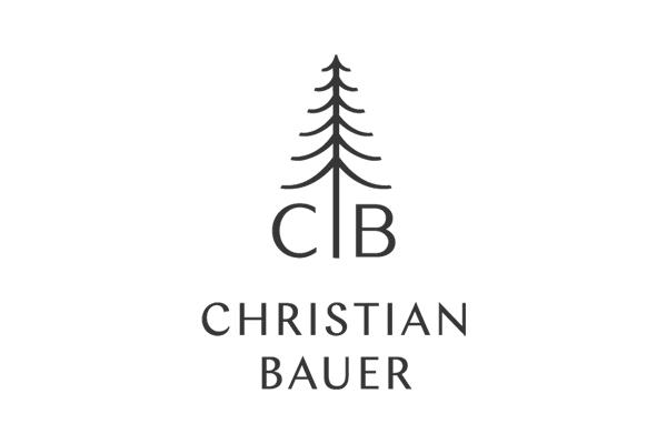 _Baur-Ampfing-grau_0000s_0000_RZ_CB_1382_Markenrelaunch_Logo_schwarz