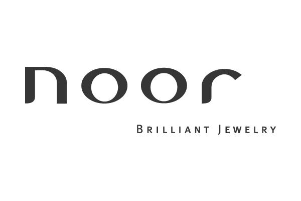 _Baur-Ampfing-grau_0000s_0002_noor_signet_web
