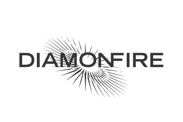 _Baur-Ampfing-grau_0000s_0003_diamonfire-1