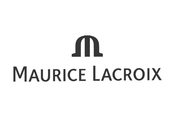 _Baur-Ampfing_0002s_0003_maurice-lacroix-logo